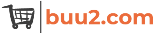 buu2.com